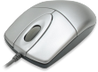 OP-620 USB Wired Optical Mouse