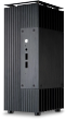 Akasa Turing Compact Fanless 8th Gen NUC Chassis