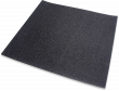 AcoustiPack ML 2-layer 4mm OEM Material