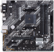 PRIME A520M-A Micro-ATX AM4 Motherboard