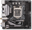 ROG STRIX B250I GAMING LGA1151 Mini-ITX Motherboard