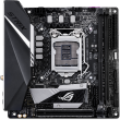 ROG STRIX B360-I GAMING LGA1151 Mini-ITX Motherboard