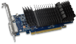 Geforce GT 1030 Fanless 2GB GDDR5 Graphics Card, DVI, HDMI