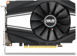 GeForce GTX 1660 SUPER Phoenix 6G Graphics Card