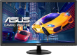 VP228HE 21.5in 1920 x 1080 TN 1ms Monitor, HDMI, VGA
