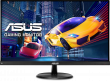 VP249QGR 23.8in Gaming Monitor, IPS, 144Hz, 1ms, FHD, HDMI/VGA/DP