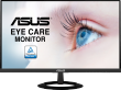 VZ249HE 23.8in Eye Care Monitor, IPS, 5ms, 1920x1080, HDMI/VGA
