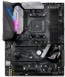 ROG STRIX X370-F Gaming AM4 ATX Motherboard