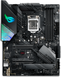 ROG STRIX Z390-F GAMING LGA1151 ATX Motherboard