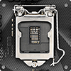 LGA1151 7th Gen CPUs