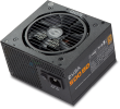 500 BQ 500W Bronze Modular Power Supply