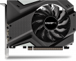 GeForce GTX 1650 Mini ITX OC 4GB GDDR5 Graphics Card