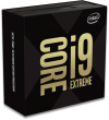 Core i9 9980XE 3.0GHz 18C/36T 165W 24.75MB Skylake-X Refresh CPU