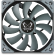 Kaze Flex 120mm Case Fan, 2000 RPM