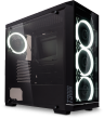 Micronics Master T3000 Touch Mid-Tower ATX Chassis