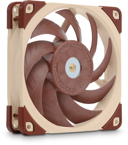 Noctua NF-A12x25 5V Premium Quality Quiet 120mm Fan