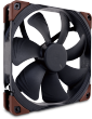 NF-A14 iPPC 12V 2000RPM 140mm High Performance Fan