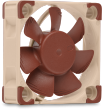 Noctua NF-A4X10 PWM 5V 5000RPM 40x10mm Quiet Cooling Fan