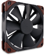 Noctua NF-F12 iPPC PWM 12V 2000RPM 120mm High Performance Fan
