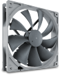 NF-P14s REDUX PWM 12V 1200RPM 140mm Quiet Case Fan