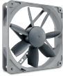 NF-S12B REDUX PWM 12V 1200RPM 120mm Quiet Case Fan