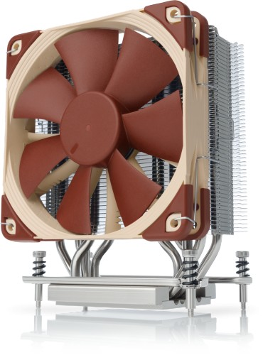 Noctua NH-U12S TR4-SP3 Threadripper CPU Cooler