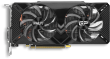 Palit GeForce RTX 2070 8GB DUAL Graphics Card, NE62070015P2-1062