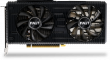GeForce RTX 3060 Dual 12GB Graphics Card