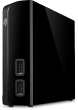 Backup Plus Hub Desktop Drive 4TB, STEL4000200