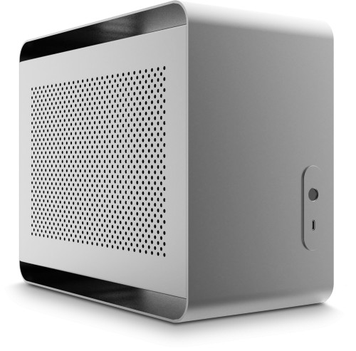 DA2i Breeze PC