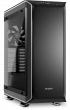 Quiet PC Serenity Pro Gamer Z2