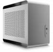 Quiet PC DA2 i10 Breeze