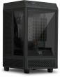 Quiet PC MiniQube i10