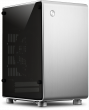 Quiet PC NanoQube Plus AMD Fanless