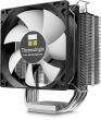 B-Grade True Spirit 90M Rev.A CPU Cooler